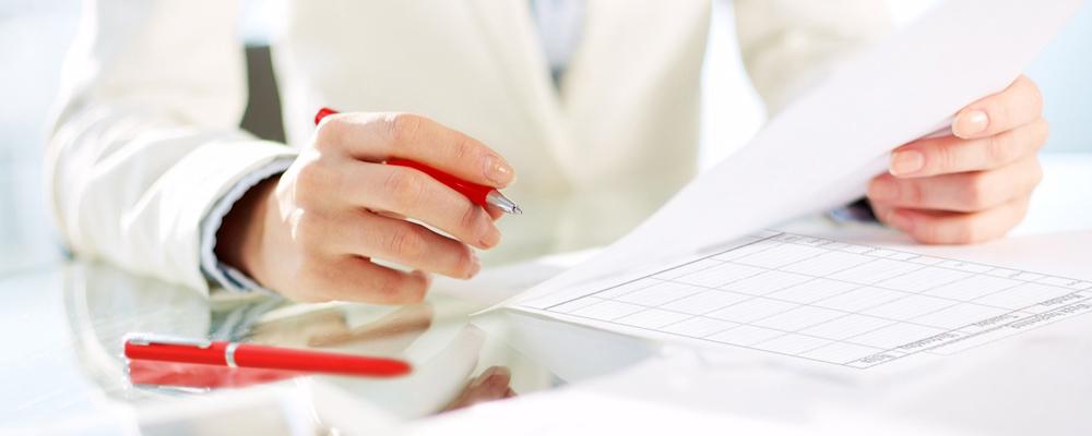 Cosa può fare un'Assistente Virtuale per il tuo Studio Legale?