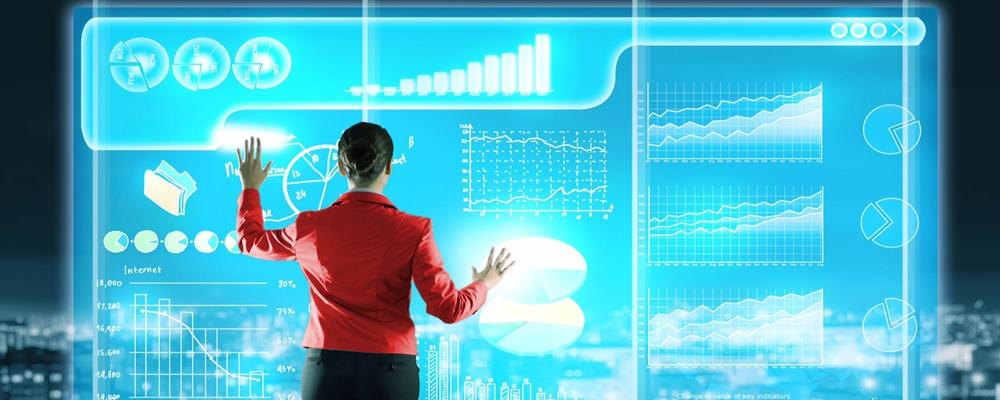 Cosa può fare un'Assistente Virtuale per il tuo Studio Commercialista?