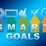smart goals smart office