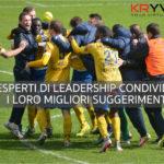 20-suggerimenti-di-esperti-in-leadership