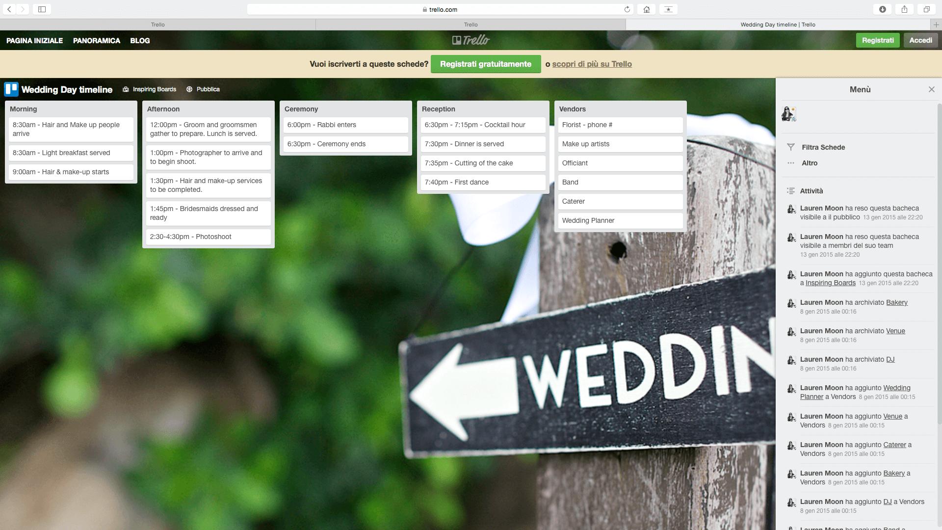 schermata-wedding