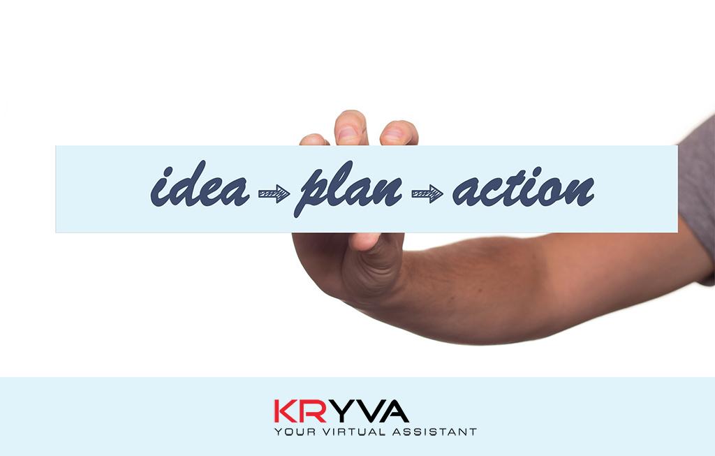 Business Plan: consigli utili per aspiranti imprenditori