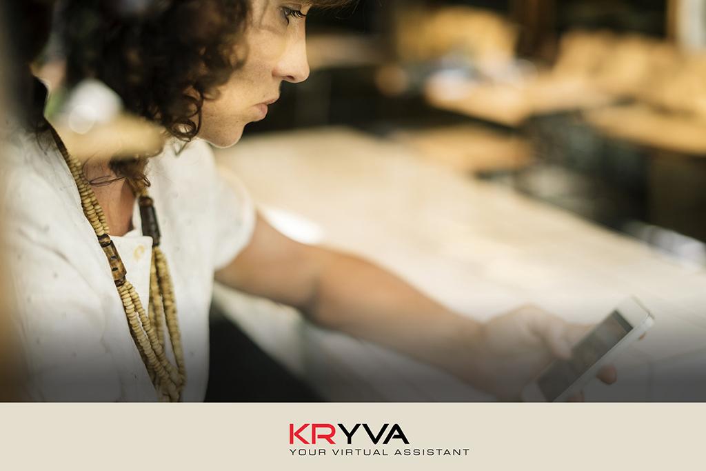 Ci sono sfide da superare per assicurare che un Assistente Virtuale possa lavorare in modo produttivo e diventare, a tutti gli effetti, un membro integrale del tuo team di business. La buona comunicazione risolve però tutto.