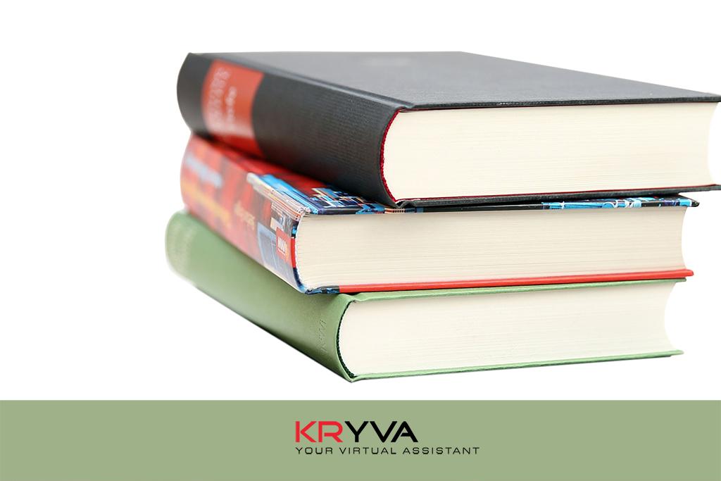 Anche se sei un bravo e attento lettore difficile che tu riesca a ricordarti di tutti i dettagli di un libro. Ma se si tratta di una storia insolita sicuramente ti rimarrà nella mente per sempre. E questi dettagli spesso sono quelli che poi ti fanno scattare cambiamenti importanti nella tua vita.