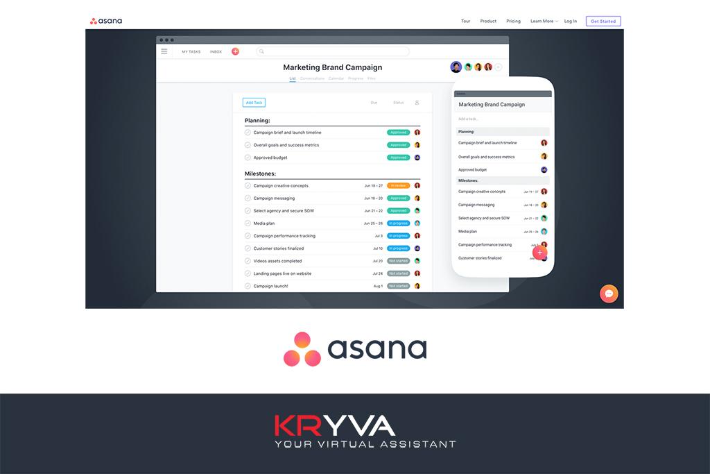 il tool perfetto per i tuoi progetti e per imparare a creare le procedure aziendali