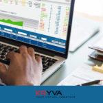Gestione contabilità con Trello