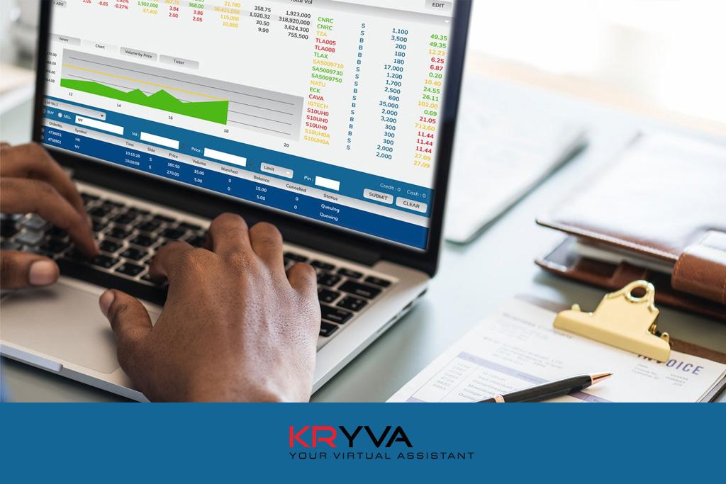 Come utilizzare Trello per la tua contabilità interna