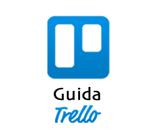 Tutorial Trello gratuito